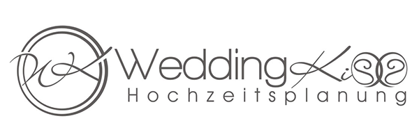 Wedding KISS – Hochzeitsplanung in Bad Kissingen